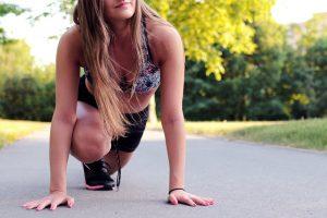 Prečo používať Fitness náramok
