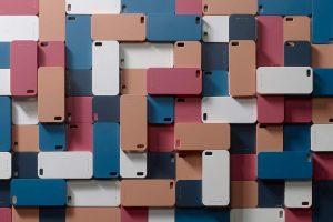 Ako vybrať správny obal pre svoj telefón?