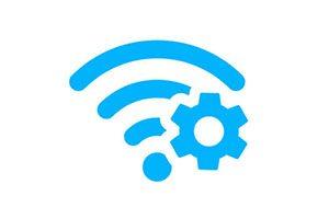 4ka návod - Ako nastaviť Wi-Fi Hotspot a APN