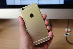Prečo si mám kúpiť používaný iPhone?