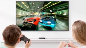 TV boxy - pre tvoj lepší zážitok zo sledovania