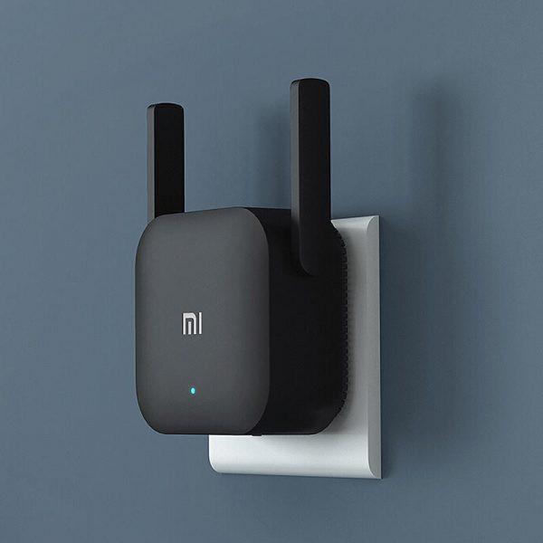 xiaomi-mi-wifi-repeater-pro