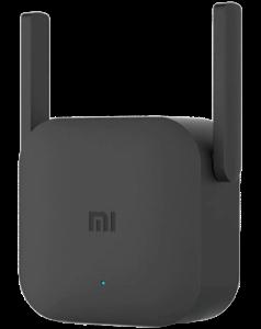 Ak tvoja domáca wifi nestačí - Xiaomi Mi Wifi Repeater Pro