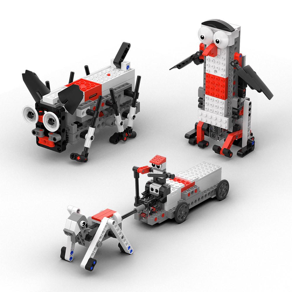 xiaomi_mi_mini_robot_builder_1