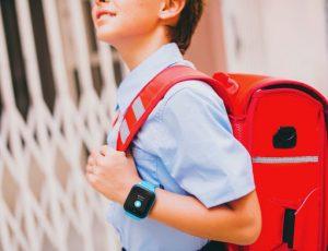 Späť do školy – motivujte školákov k lepším výsledkom!