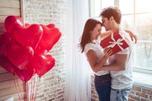 Valentín, tento rok úplne inak
