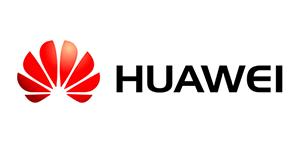 Huawei - Mobily