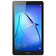 MediaPad T3 7 3G