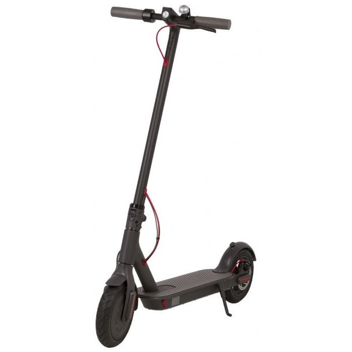 Xiaomi Mi Electric Scooter - čierna