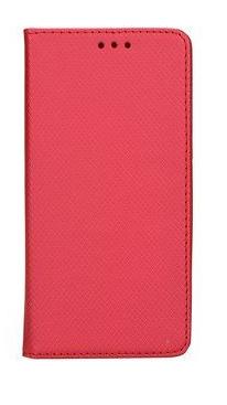 Diárové puzdro Smart 2v1 pre Samsung S7 G930 červené