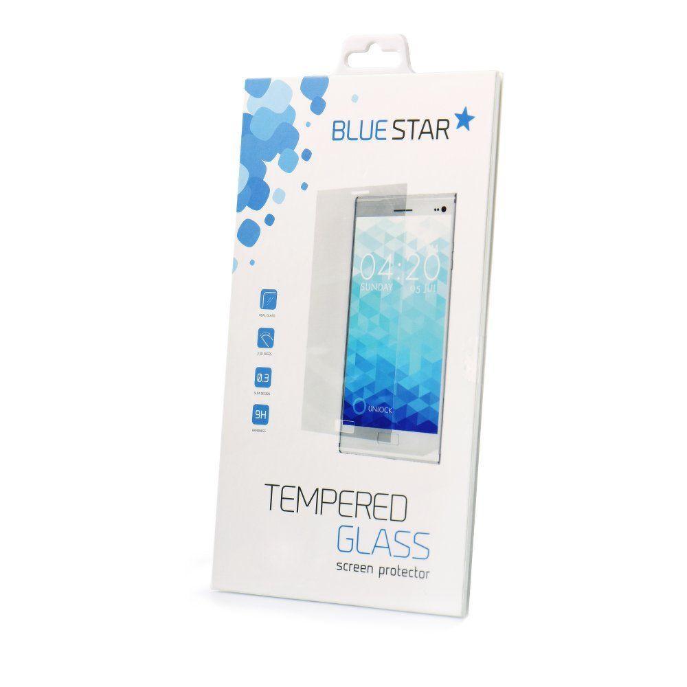 Tvrdené sklo Blue Star pre Apple iPhone 5/5s/SE