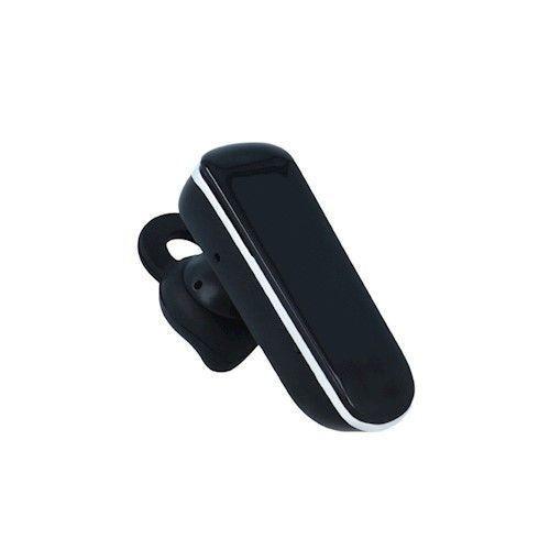 Bluetooth handsfree MF-310+ multipoint čierne