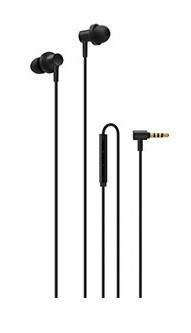 Xiaomi Mi In-Ear Headphones Pro 2