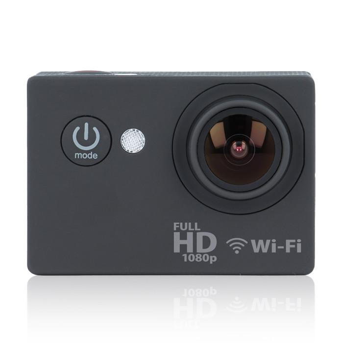 Športová kamera Forever SC-210 Wi-Fi