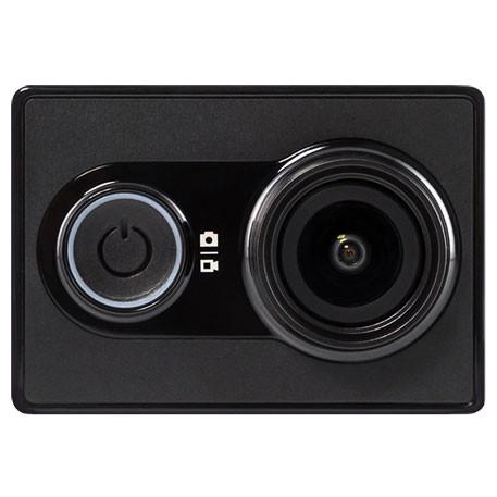 Akčná kamera set YI (bluetooth verzia)