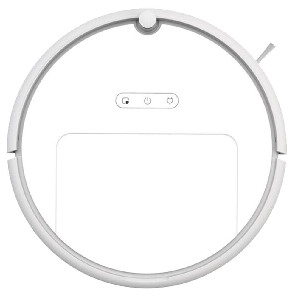 Xiaomi Roborock Xiaowa Lite