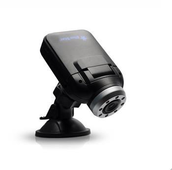 Autokamera DVR 245 čierna
