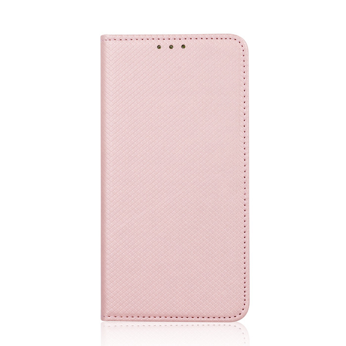 puzdro na Xiaomi Redmi Note 4