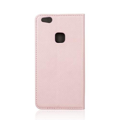 9f270525f Diárové puzdro Smart Magnet pre Samsung Galaxy A5 2017 ružovo zlaté ...