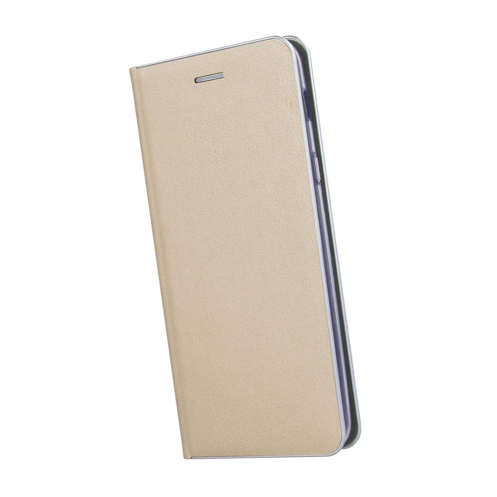 Obal na Huawei P30 Pro