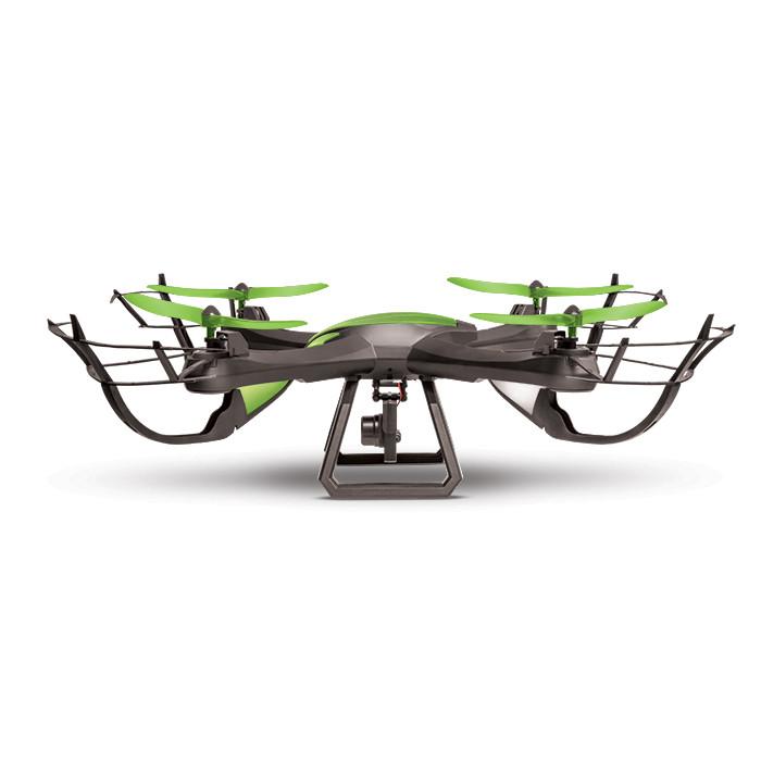 Dron Vortex