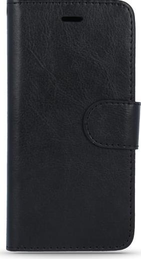 Diárové puzdro Smart 2v1 pre Apple iPhone 6/6s čierne