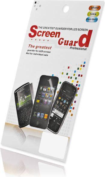 Ochranná fólia Screen Guard pre Samsung Galaxy Galaxy S6 Edge