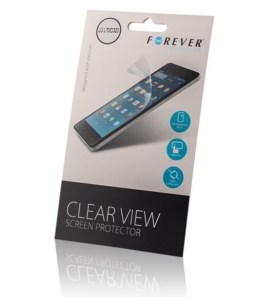Ochranná fólia Mega FOREVER pre Huawei P8 Lite