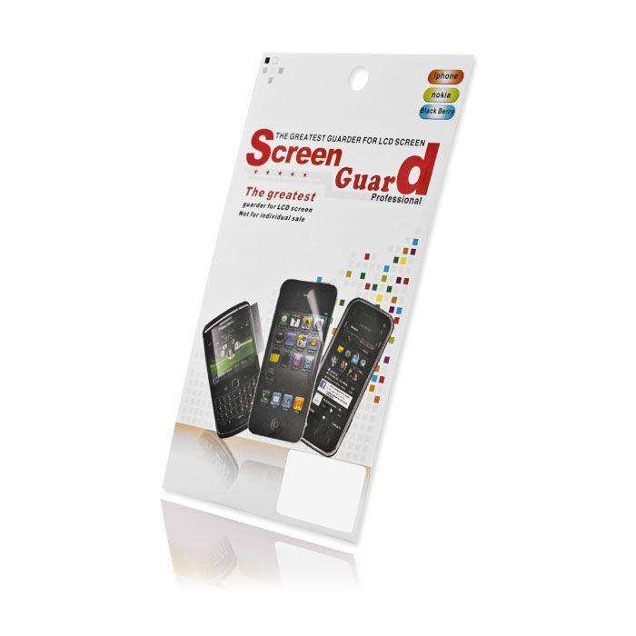 Ochranná fólia Screen Guard pre Nokia 640