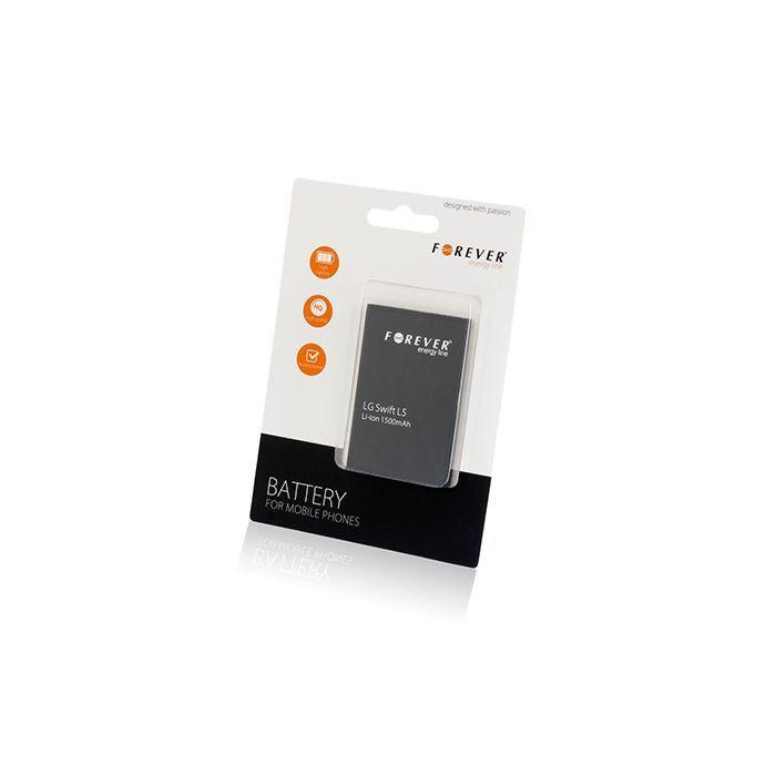 FOREVER batéria pre LG Swift L5
