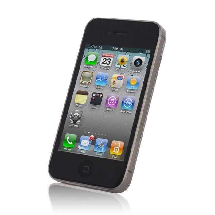Silikónové puzdro Ultra Slim 0,3mm TPU pre Apple iPhone 7/8 plus transparentné