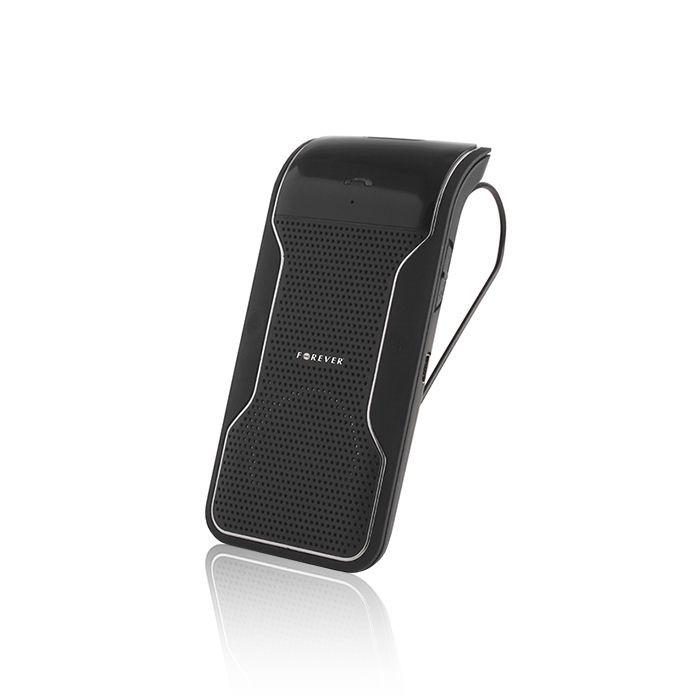 Bluetooth Handsfree BK-100 čierne