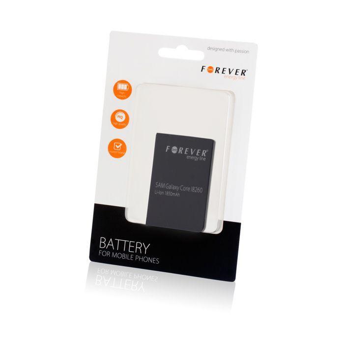 Batéria pre Samsung Galaxy Core I8260 1850 mAh Li-Ion HQ