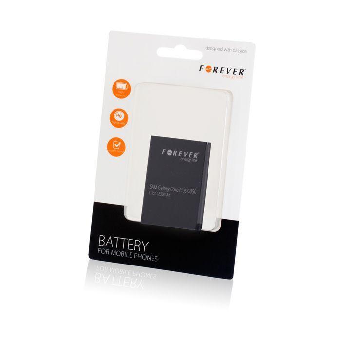 Batéria pre Samsung Galaxy Core Plus G350