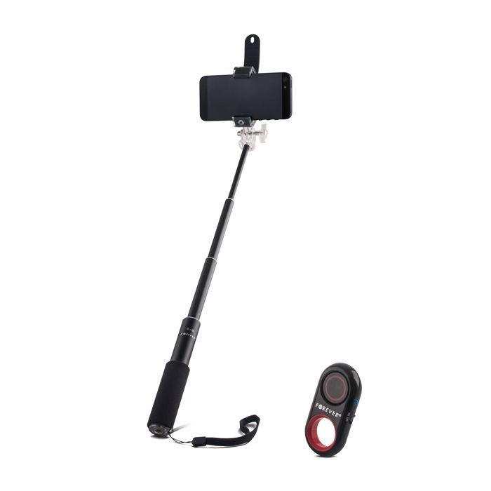 Selfie tyč FOREVER Premium PMP-01 Mini