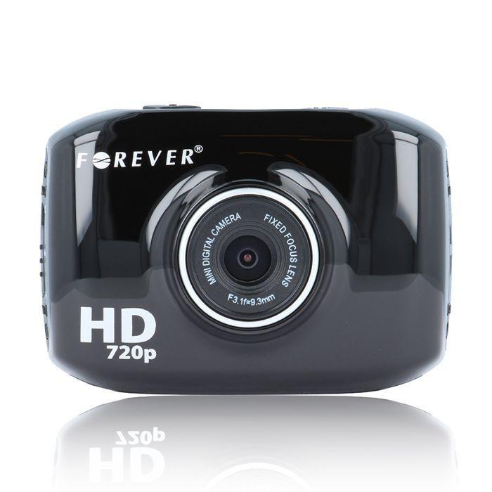 Športová kamera Forever SC-110