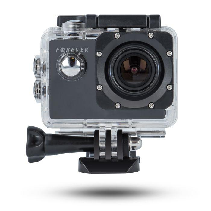 Športová kamera Forever SC-200