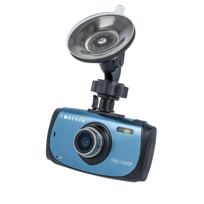 Autokamera Forever VR-320