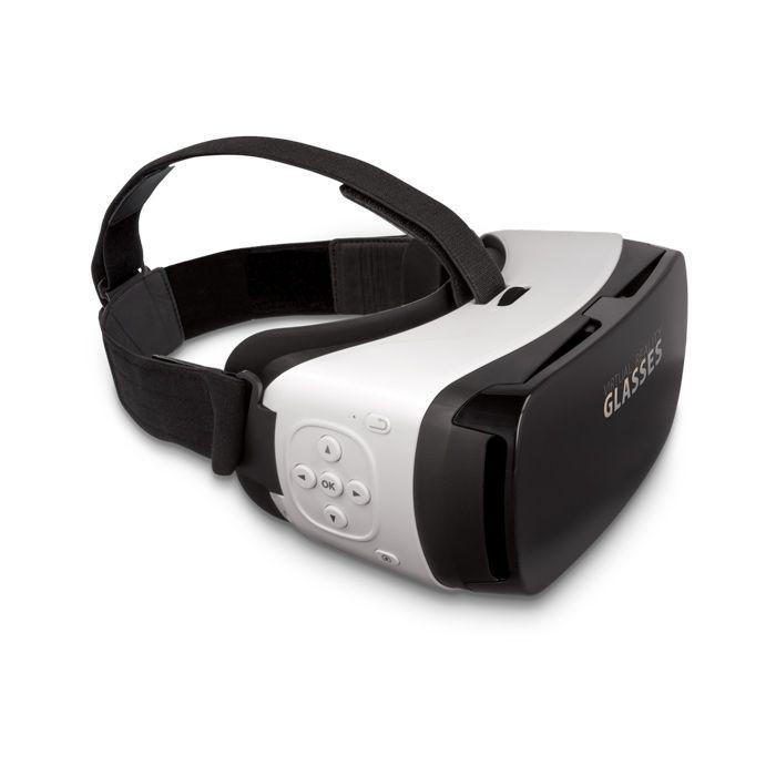 3D okuliare Forever VRB-300