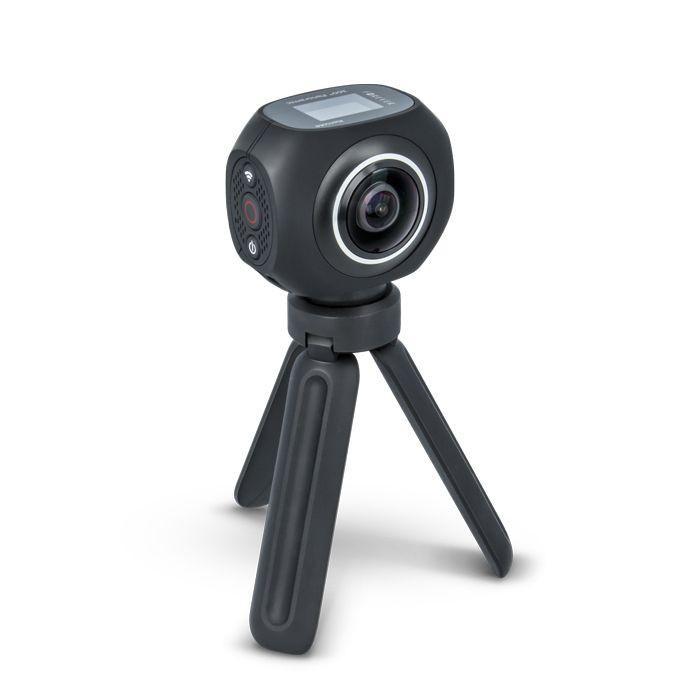 Forever SC-500  4k 360 - Športová kamera