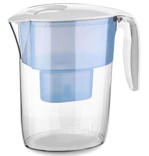 Mi Water Filtračná kanvica