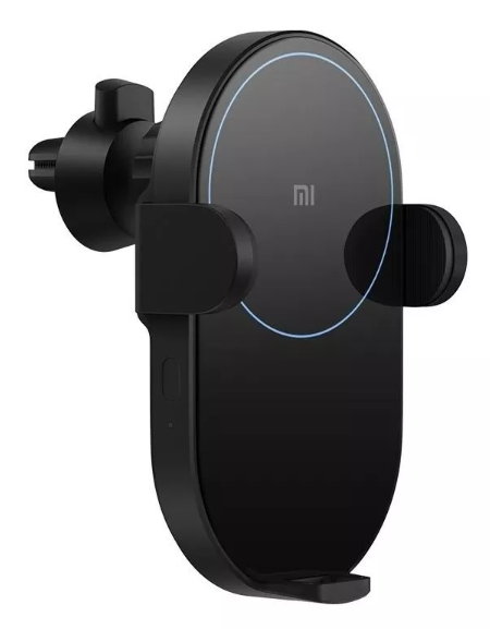 Mi 20W Wireless autonabíjačka čierna