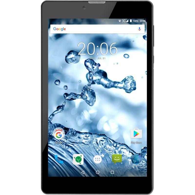 Navigácia Navitel GPS T500 3G - tablet