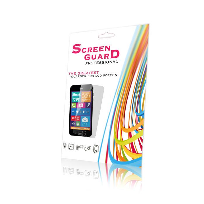 Ochranná fólia Screen Guard pre Apple iPhone 6/6s Plus
