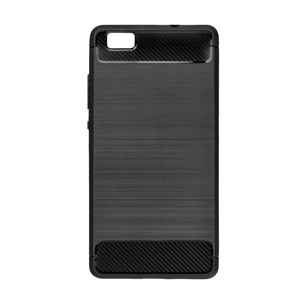 Kryt na Xiaomi Redmi Note 4 c88604c5f94