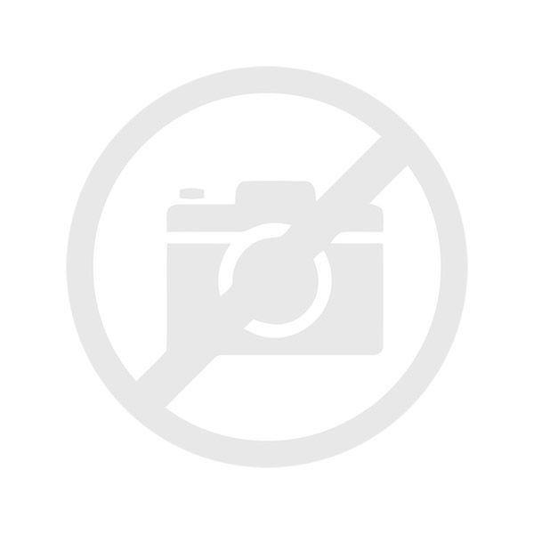 Silikónové puzdro TPU pre Nokia 230 červené