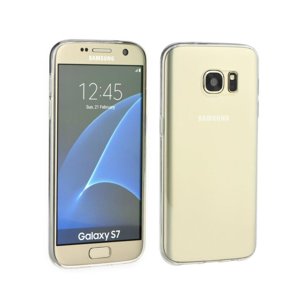 ... obal na Samsung Galaxy J5 2017 ... 04b51fd751c