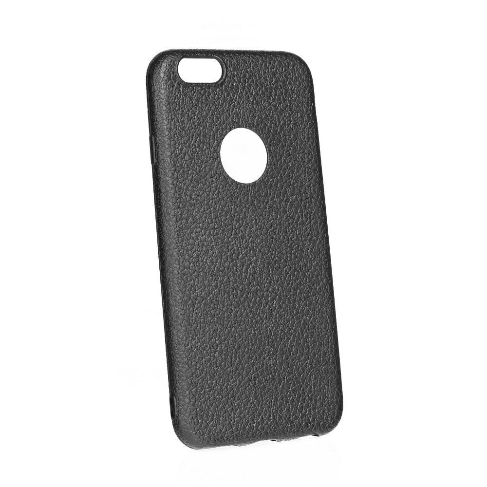Silikónové puzdro Forcell Lizard pre Apple iPhone 5 5s SE f3b6ea405dc
