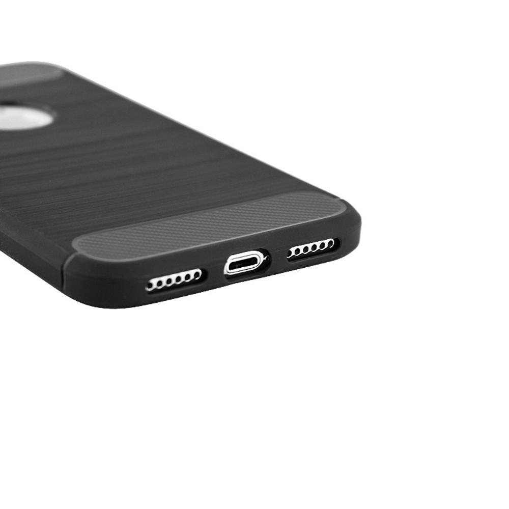 ... Silikónové puzdro Simple Black pre Samsung Galaxy J3 2017 čierne ... c130dc690a2