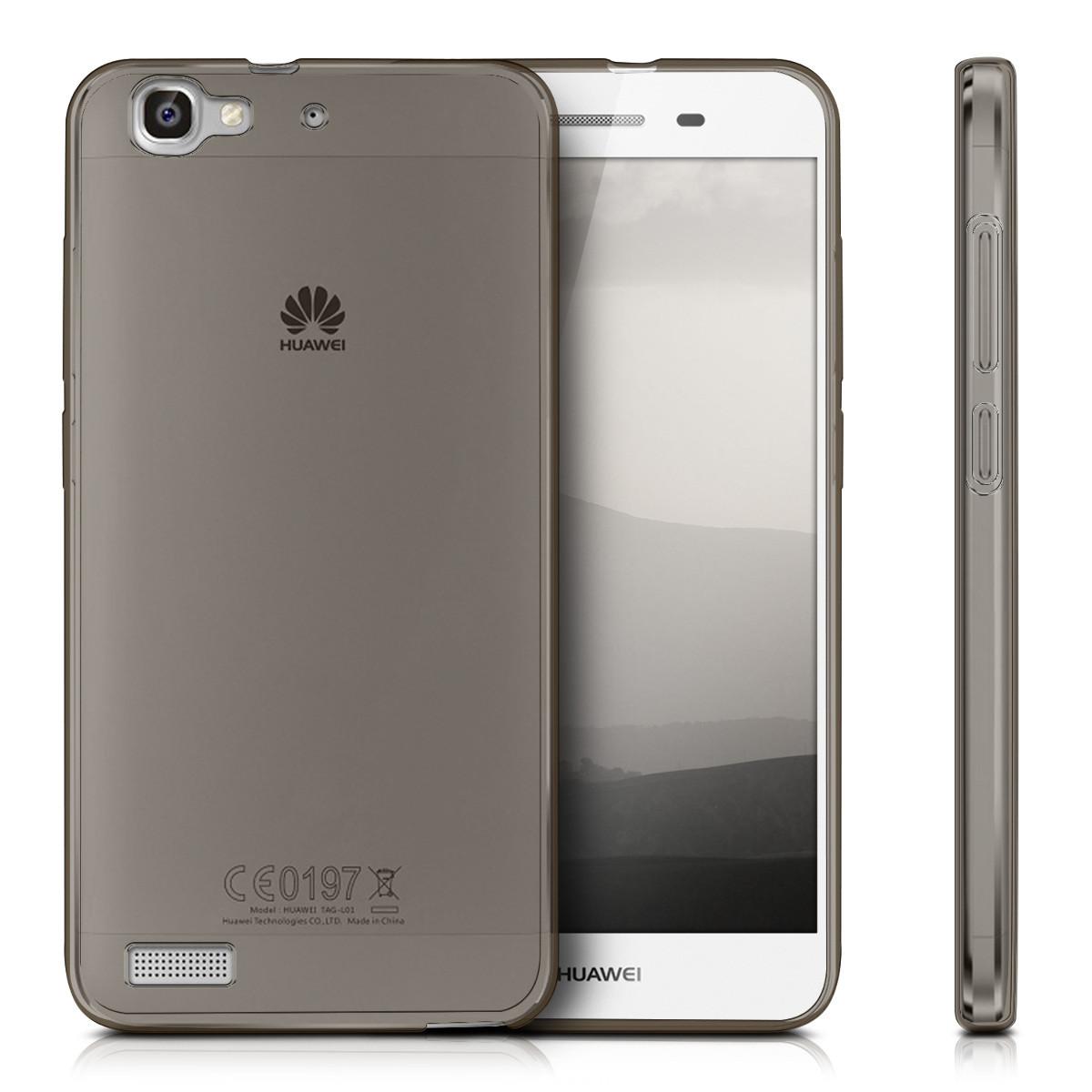 obal na Huawei P8 Lite